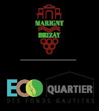 logo-marigny-eco